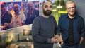 İsmail Saymaz ve Ertuğrul Özkök Diyarbakır'da birlikte halay çekti! 'Bu görüntü çok konuşulur...'