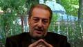 Karikatürist ve yazar Yalçın Turgut Balaban vefat etti