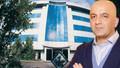 FETÖ'den ceza alan Mübariz Mansimov'a bir şok daha