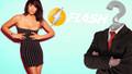 Hangi ünlü türkücü Flash TV ile anlaştı? Tuğba Ekinci'nin partneri olacak!