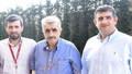 Selçuk Bayraktar'ın babası Özdemir Bayraktar hayatını kaybetti