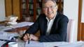Orhan Pamuk'un mesajı Jüpiter'e gönderildi