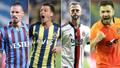 Süper Lig'de şampiyonluk oranları güncellendi! Yeni favori hangi takım?