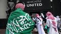 El değiştiren Newcastle United'da cübbe ve sarık krizi: Arap giysileri giyerek gelmeyin