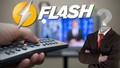 Flash TV'de büyük kriz! Ünlü gazeteci taciz nedeniyle kovuldu iddiası