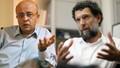 Ahmet Takan'dan büyükelçilere Osman Kavala tepkisi! 'O densizlerin satırlarını okurken...'
