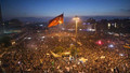 AYM'den Gezi davası kararı!