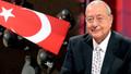 Mehmet Barlas'tan dikkat çeken 'şehit uyarısı'! 'Şu anda söylememiz gereken şey...'