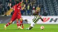 Fenerbahçe Avrupa'da galibiyete hasret!