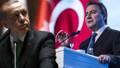 Rekor sonrası Ali Babacan'dan canlı yayın hamlesi! 'Erdoğan'ın talimatı ile...'