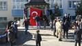 Şehit askerin hastaneye getirilişinde ihmal iddiası! Başhekim görevden alındı...