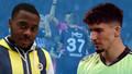 Tahkim'den Fenerbahçe'ye kötü haber