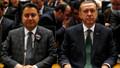 Ali Babacan bakanlığı döneminde Erdoğan'ın ekonomiye yaptığı müdahaleyi açıkladı
