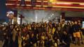 Gözaltına alınan Boğaziçili 45 öğrenciden 42'si serbest bırakıldı