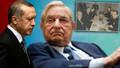 Erdoğan'la ilgili çarpıcı Soros iddiası! 'Masaya oturmadan hemen önce...'