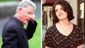 Monica Lewinsky, Bill Clinton'dan intikamını aldı
