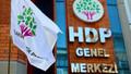 HDP'den kapatma davasına karşı tedbir! 4 partiden birine geçiş yapacaklar!
