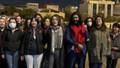Boğaziçi'nde gözaltına alınıp mahkemeye sevk edilen öğrenciler hakkında karar