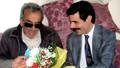 Halk ozanı Aşık Gül Osman yaşamını yitirdi