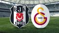 Beşiktaş - Galatasaray derbisinin VAR hakemi belli oldu!