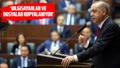 AK Partili vekillerle ilgili çarpıcı kulis iddiası! 'Kimin hangi partiye gideceği belli...'