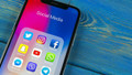 iPhone kullanıcılarına Facebook uyarısı: Tek yol uygulamayı silmek!