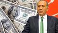 Gürsel Tekin'den çarpıcı 'dolar' iddiası! 'Sır perdesini açığa çıkaracağız...'