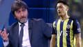 Rıdvan Dilmen'den Mesut Özil'e flaş sözler!