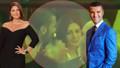 Gizli aşk bir kez daha belgelendi! Sibel Can ve Emir Sarıgül fena yakalandı!