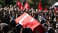 Hakkari'den acı haber: 1 şehit, 2 asker yaralı