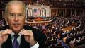 ABD'li Kongre üyelerinden Biden'a Türkiye mektubu: 'Tehlike arz ediyor'