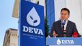 DEVA Partisi tezkere için kararını verdi!
