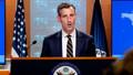 ABD Dışişleri'nden flaş Osman Kavala açıklaması!