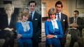 Netflix'ten The Crown hamlesi: Prenses Diana'nın olay röportajı yayınlanacak
