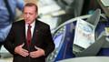 Cumhurbaşkanı Erdoğan'a ÖTV'yi 3 kat artırma yetkisi
