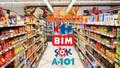 Rekabet Kurumu'ndan A101, BİM, Carrefoursa, Migros ve Şok'a 'ağırlaştırılmış kartel' cezası talebi