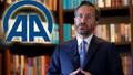 AK Parti'de Anadolu Ajansı krizi: Anlayamadım Fahrettin Altun