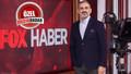 Doğan Şentürk sinyali vermişti... FOX TV'de yeni tartışma programı başlıyor!