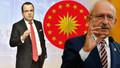 Kılıçdaroğlu'nun Cumhurbaşkanı adayı Özgür Demirtaş mı?