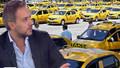"""Sabah yazarı, İBB'nin taksi projesini eleştirdi! """"Başımıza iş mi arıyor?"""""""