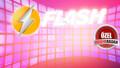 Flash TV'de yeni program! 'Al Sana Haber'de hangi ünlü 6 isim yer alacak?