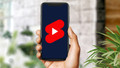 YouTube'dan Türk yayıncıları sevindiren haber!
