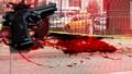 Kocaeli'de dehşete düşüren cinayet! Kız arkadaşını öldürdü, cesedi koyduğu taksiyle emniyete götürdü