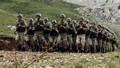Mehmetçik'in Lübnan tezkeresi uzatıldı!