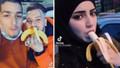 'Muz' videosu çeken Suriyeliler için sınır dışı etme kararı verildi