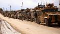 """Bloomberg'ten dikkat çeken iddia: """"Türkiye'nin Suriye'ye asker sevkiyatı hızlandı…"""""""