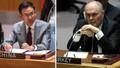 BM'de Türkiye ve Çin'in 'Suriye' gerilimi: Sizden ders alacak değiliz