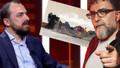 "Ahmet Hakan'dan Faruk Acar'a 'reklam' eleştirisi! ""İYİ Parti'de ama aklı hâlâ AK Parti'de"""
