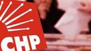 CHP'nin İstanbul ve Ankara adayları kesinleşti!