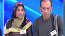 Adalet Bakanı Gül'den Palu ailesi açıklaması